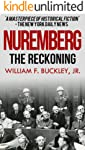 Nuremberg: The Reckoning (English Edition)