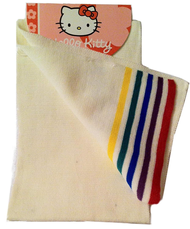 Sciarpa ragazza Hello Kitty