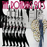 The Roaring Twenties [2 CD]