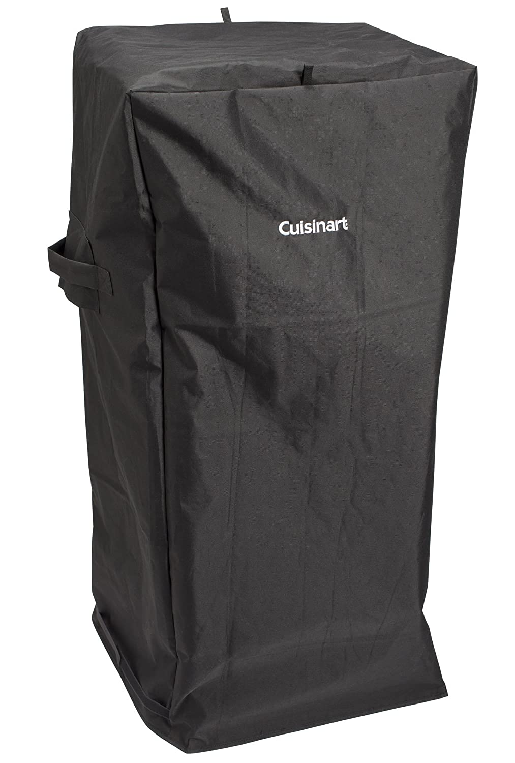 Cuisinart CGC-10244 Vertical Smoker Cover, Fits up to 36""