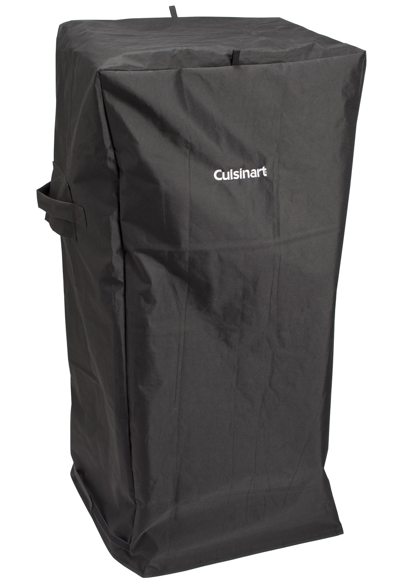 Cuisinart CGC-10244 Vertical Smoker Cover, Fits up to 36'' by Cuisinart