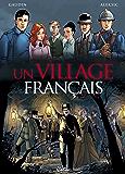 Un village français T03 : 1916