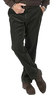 ca1e133ab9e6f Club of Comfort - Herren Jeans Hose in verschiedenen Farbvarianten ...