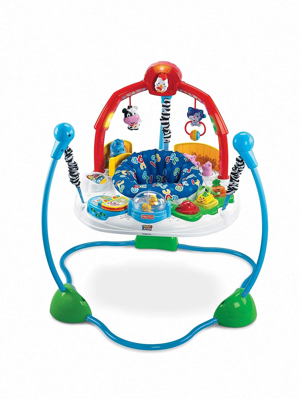 81fu8IYmJGL. SL1500 Best Baby Jumper Walkers 2021 [Buyer's Guide]