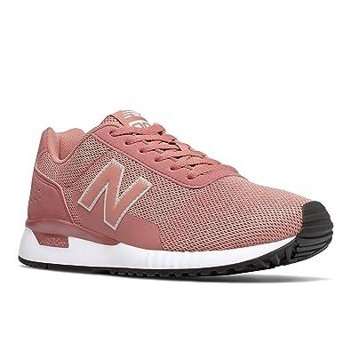 e2e741ab1f93b Amazon.com   New Balance Women's 5v2 Sneaker   Shoes