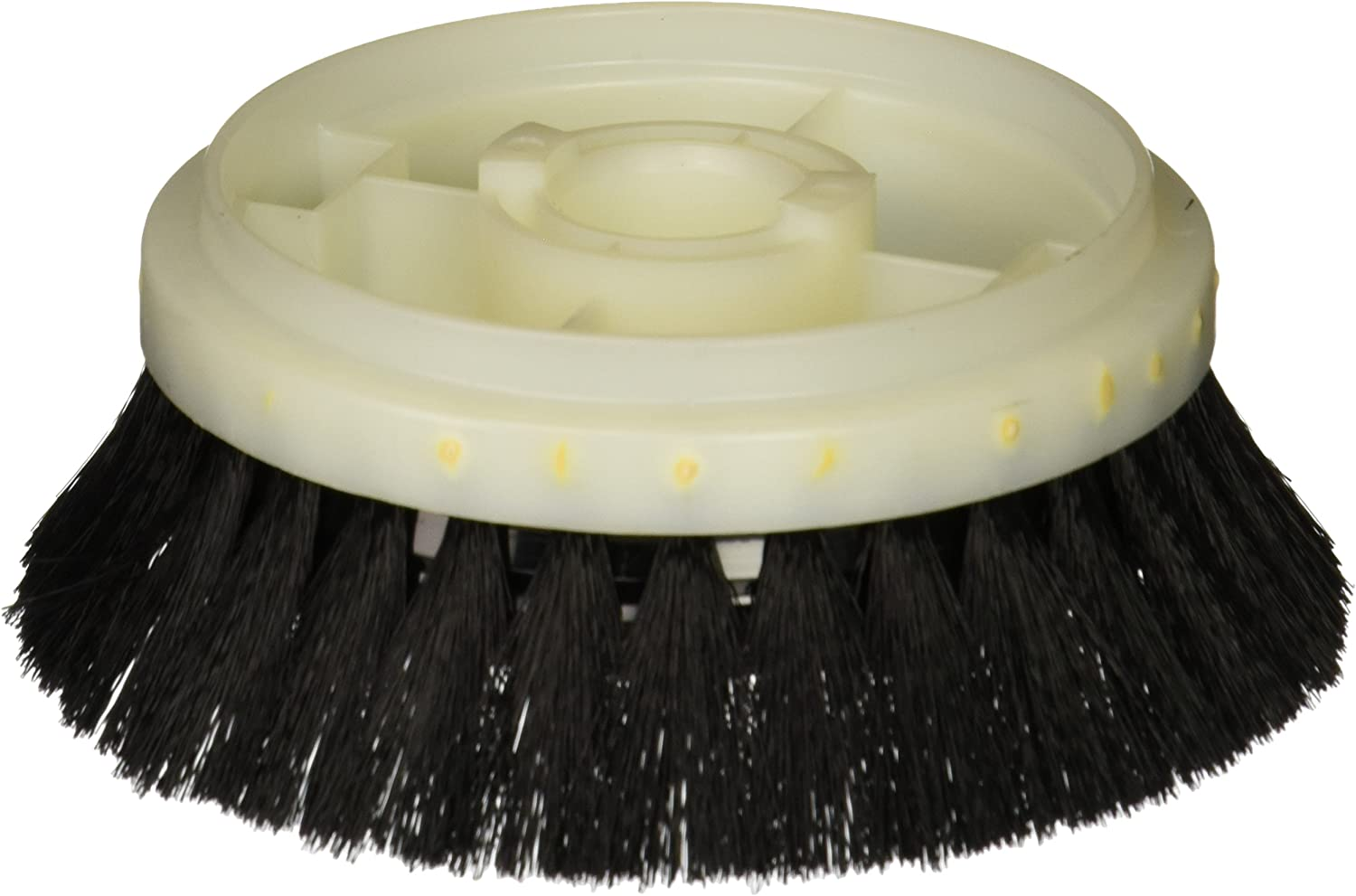 Hoover Brush, Shampoo Flair Bristle C/D