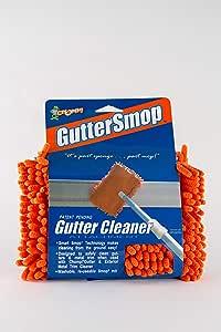 Amazon Com Chomp Microfiber Gutter Cleaner Tool Ultimate
