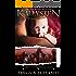 Fangs and Lullabies: Lullabies series (The Demons Age Book 1)