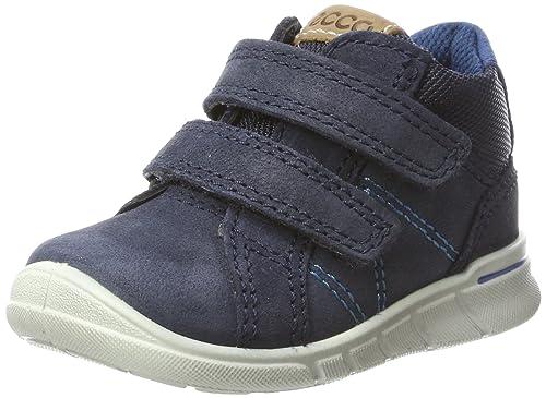 cf413d392c57ed ECCO Baby Jungen First Sneaker  Amazon.de  Schuhe   Handtaschen
