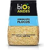 Andes Amaranto Flocos Bio2 250g