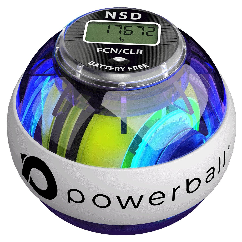 Powerball 280Hz Gyroscopic Wrist Trainer Pro