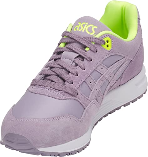 Asics Tiger Gel Saga W Scarpa: Amazon.it: Scarpe e borse