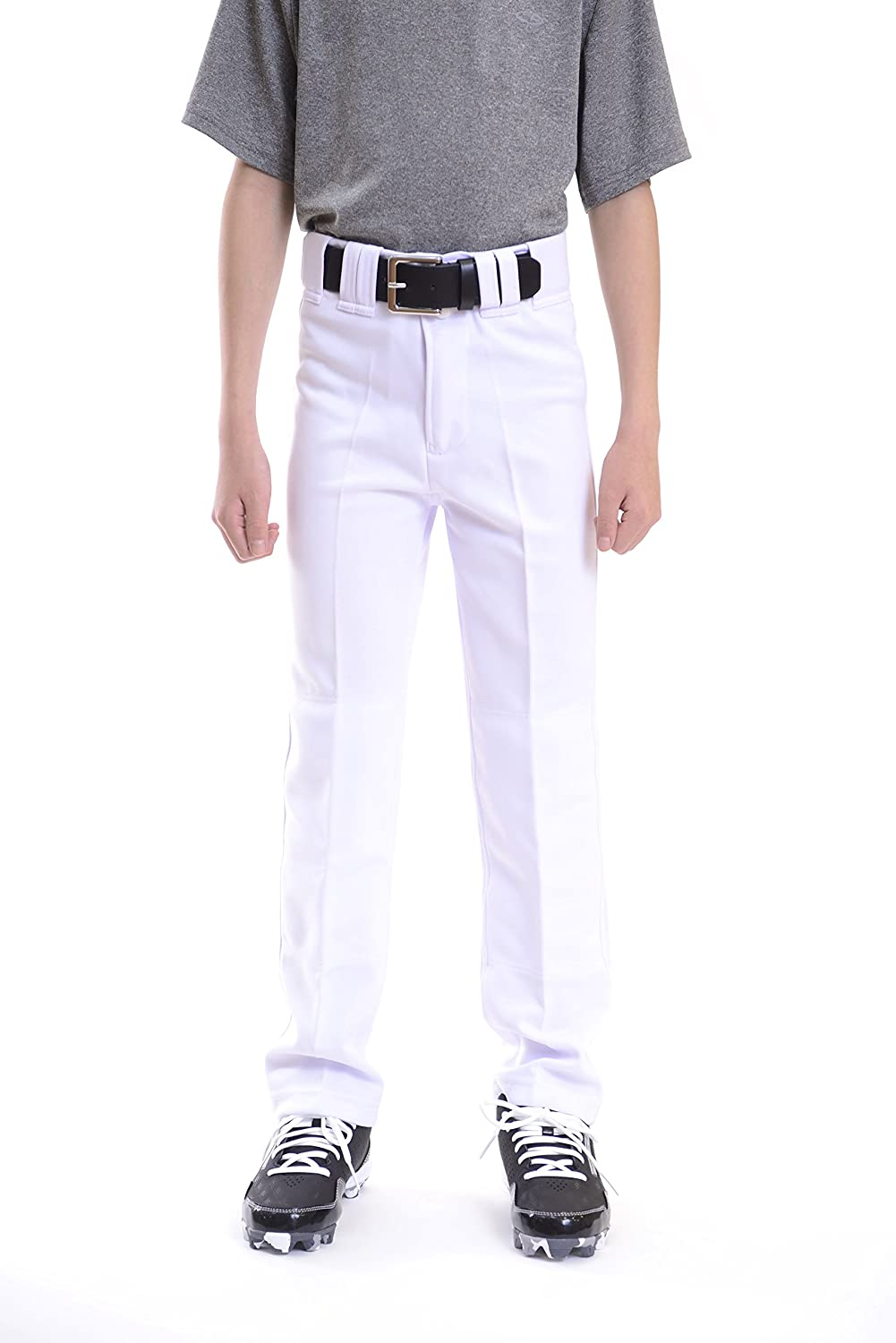 Exosuit Boy's Youth Baseball Pants