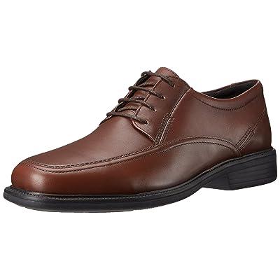 Bostonian Men's Ipswich Lace-Up Oxford Shoe | Oxfords