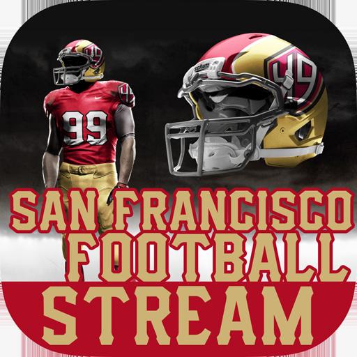 49ers Wallpaper San Francisco 49ers Wallpaper 49ers