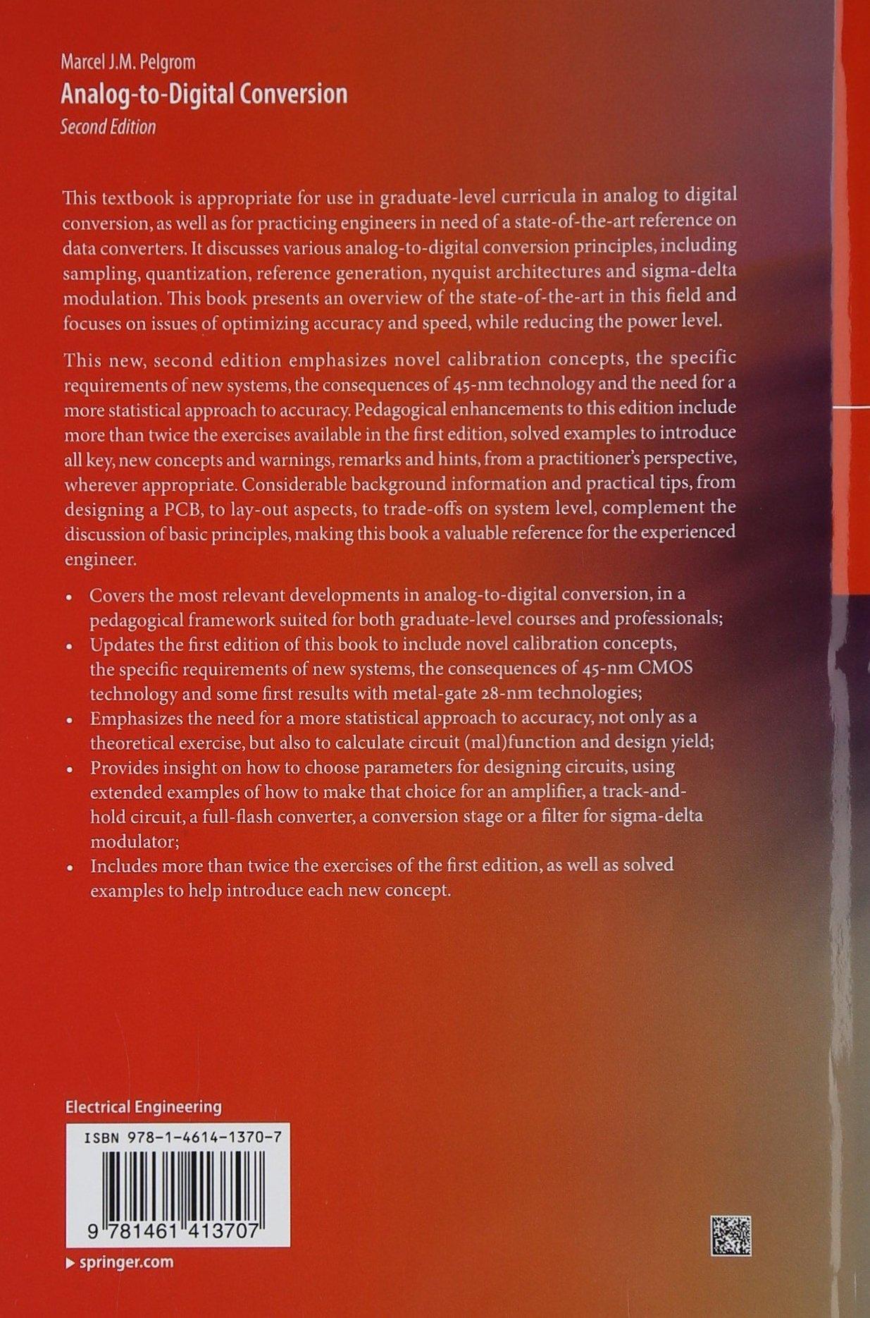 read glastechnische fabrikationsfehler pathologische ausnahmezustände des werkstoffes glas und ihre behebung eine brücke zwischen wissenschaft technologie und praxis 2011