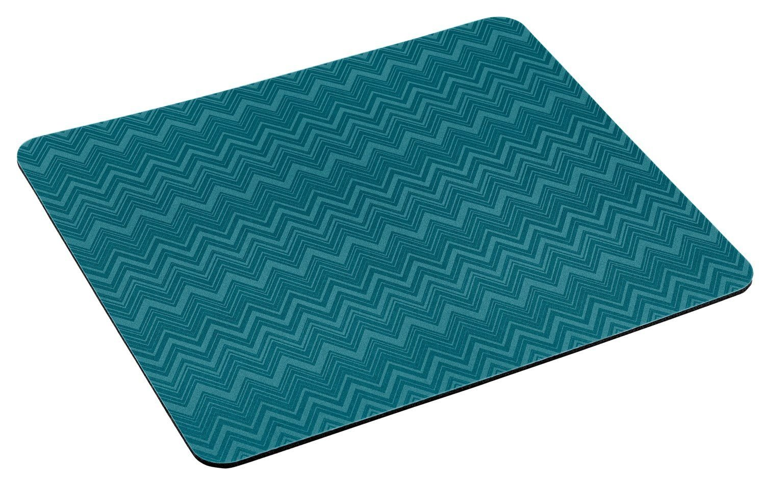 3M Precise Optical Mouse Pad, Chevron Design, (MP114-GR) 3M Canada Company - HPC