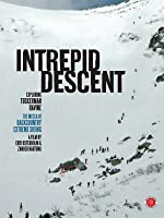 Intrepid Descent