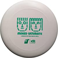 Equals On Field - Ultimate Practice Disc (Frisbee) 175g