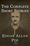 The Complete Short Stories (English Edition)