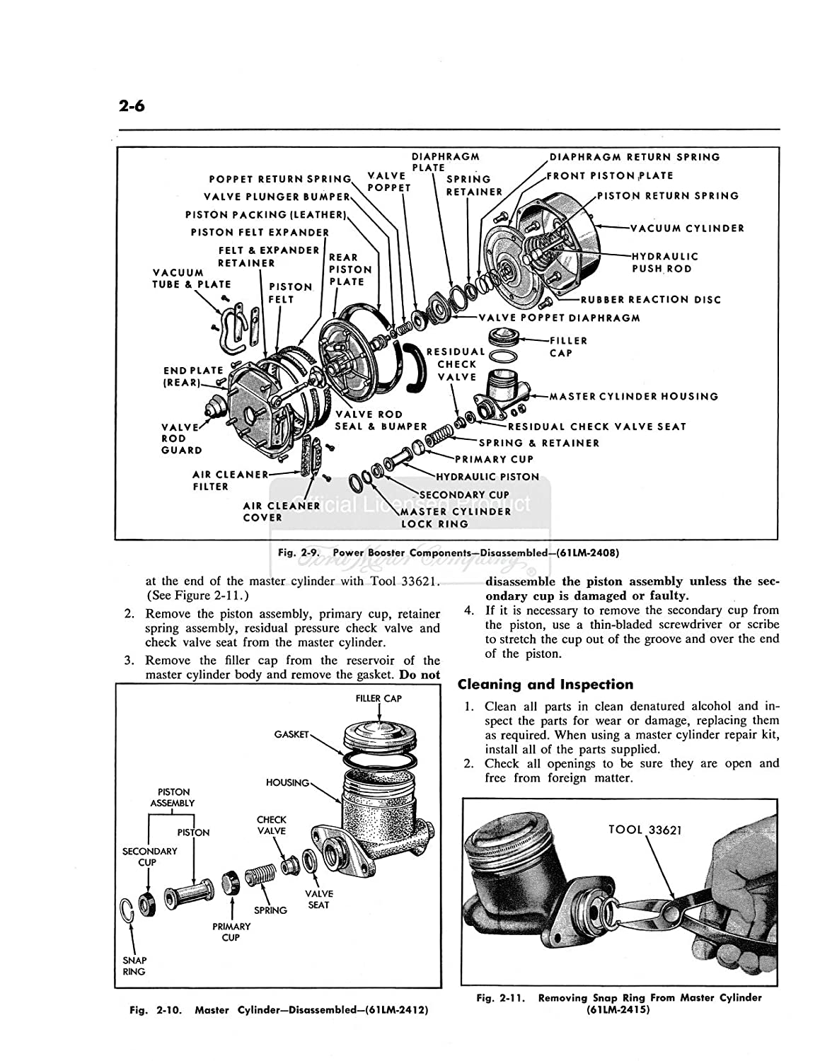 62 Lincoln Engine Diagram Schematic 4 6 For Parts 2019 Ebook Library 82 Chevy Vacuum Line
