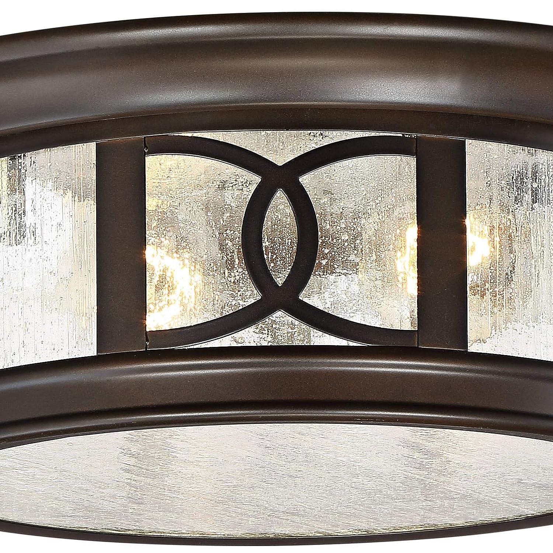 Amazon.com: Capistrano - Lámpara de techo para exteriores ...