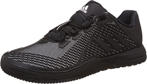 adidas Crazy Power Mens Crossfit Shoes