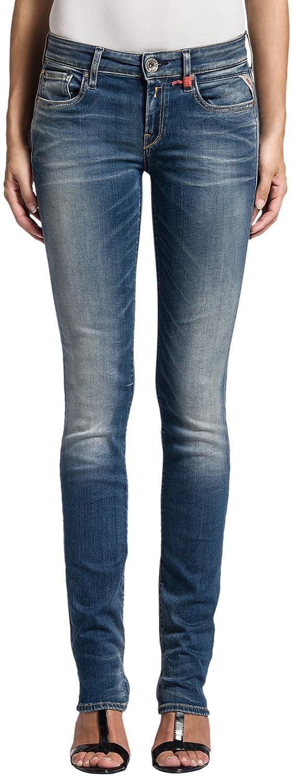 REPLAY Vicki, Jeans Donna