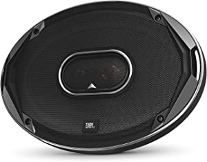"""JBL Stadium GTO930 6x9"""" High-Performance Speakers and Component Systems"""