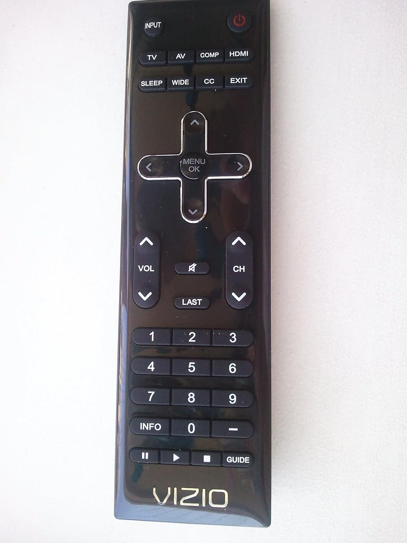 New VR10 Remote for M260VA M320VA M220VA M190VA E190VA E220VA E260VA E261V
