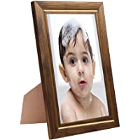 Solimo Photo Frames, Tabletop (1 pc - 8x12 inch)