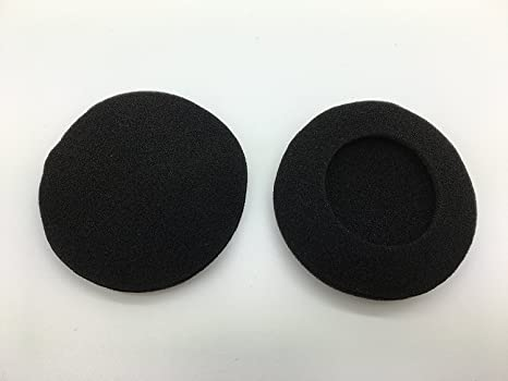 Amazon.com: avimabasics Premium cojín de almohadillas para ...