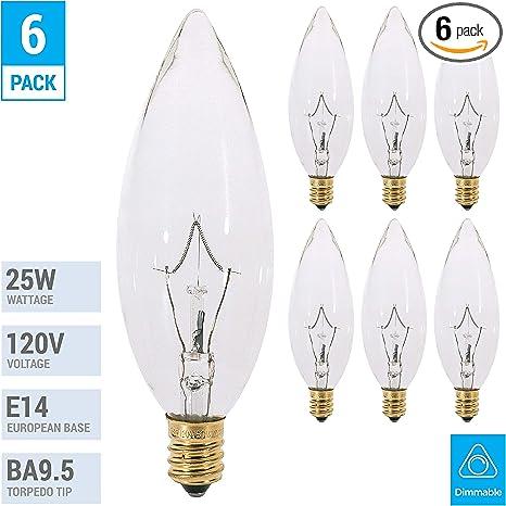 Bonlux 3w R39 E17 Led Reflector Bulb Intermediate Base 120v Warm White 3000k R39 Flood Light Bulb 25w Incandescent Bulbs Equivalen Flood Lights Light Bulb Bulb