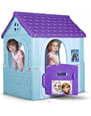 FEBER Fantasy House Frozen (Famosa 800011817)