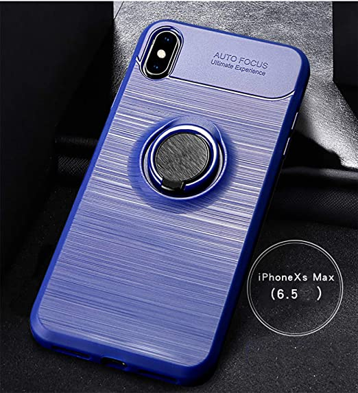 amazon com waterproof cell iphone cases 8 plus iphon 8 plus casewaterproof cell iphone cases 8 plus iphon 8 plus case shockproof dirtproof best iphone 8 plus