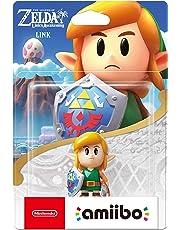 amiibo Link The Legend of Zelda: Link´s Awakening