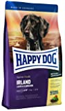 Happy Dog Irlande - Saumon Et Lapin 12,5 KG