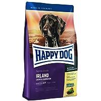 Happy Dog Supreme Sensible Irland, 12.5 Kg, 1er Pack (1 x 12.5 kg)