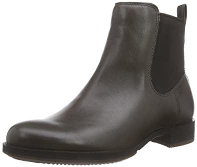 Footwear Womens Women's Saunter Chelsea Boot