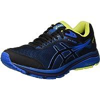 Asics GT-1000 7 G-TX Erkek Spor Ayakkabılar