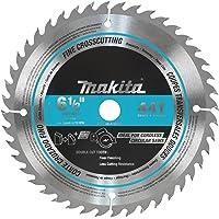 Makita b-53207165x 44mm para madera Tct hoja