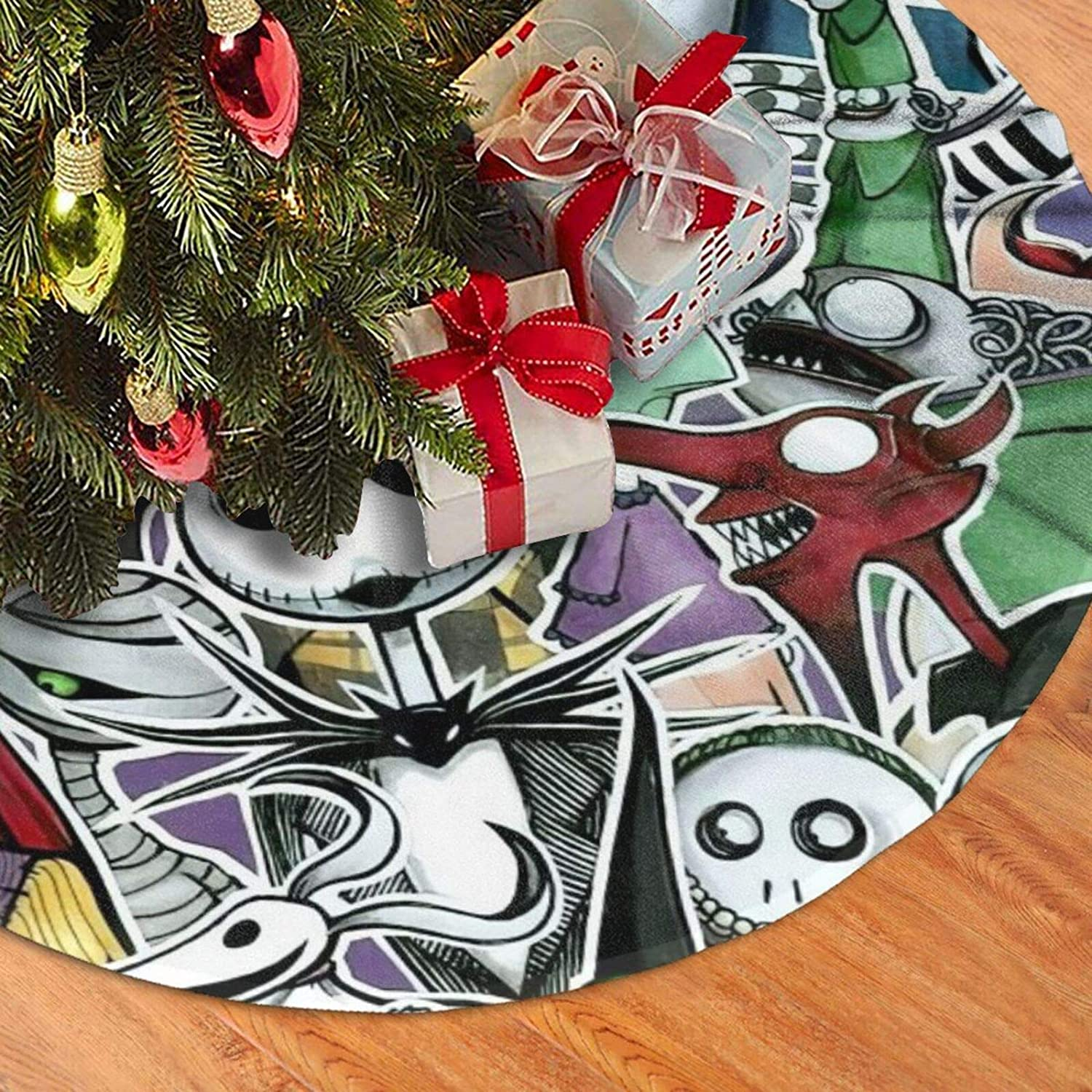 Details about  /Ornament Kit Living Room Decor Ornaments Room Decor 2Pcs for Holiday Birthday