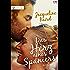 Das Herz eines Spaniers (Digital Edition)