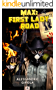 Max: First Lady Road