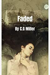 Faded Kindle Edition