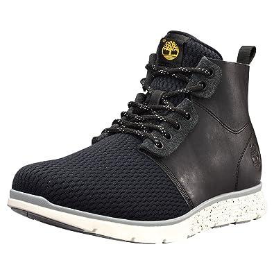 Timberland Men's Killington LF Chukka Walking Shoe