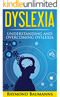 dyslexia for beginners dyslexia cure and solutions dyslexia advantage dyslexic advantage dyslexia treatment dyslexia therapy book 1