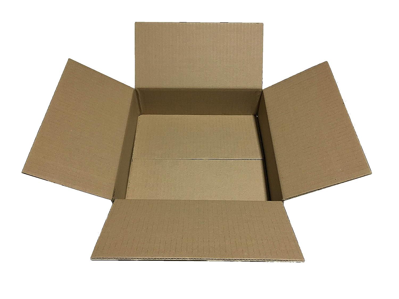 900 x (1 palé) Cajas de Cartón 300 x 300 x 80 * 30 x 30 x 8 ...
