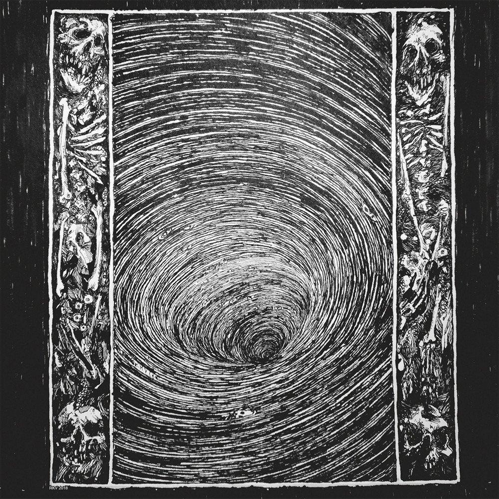Cassette : Aura Noir - Aura Noire (United Kingdom - Import)