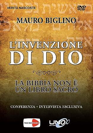 Mauro Biglino Pdf